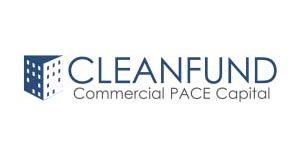 Cleanfund formatted