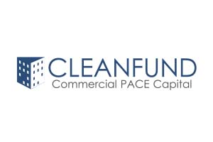 CleanFund Commercial PACE Capital