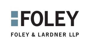 Foley formatted