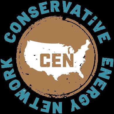 Conservative Energy Network