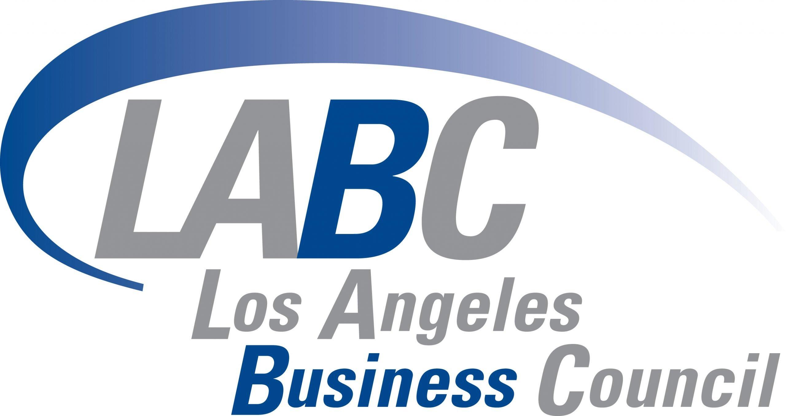 LA Business Council