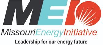 Missouri Energy Initiative