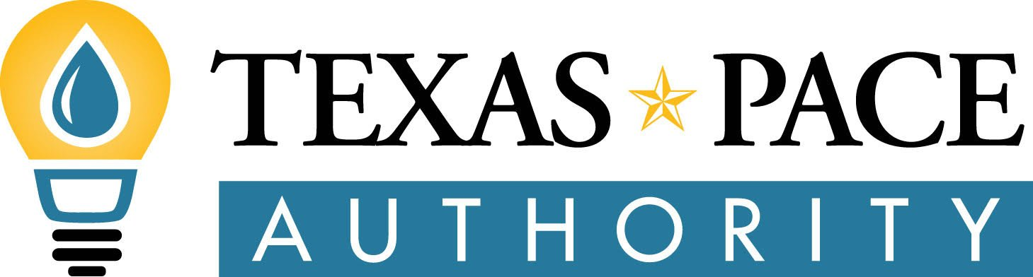 Texas PACE Authority