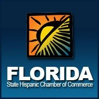 Florida Hispanic Chamber of Commerce